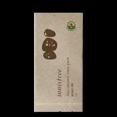 이니스프리 화산송이 코팩 - 6매 6매