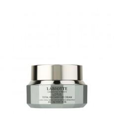 labiotte/로터스 토탈 리커버리 아이크림