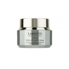 labiotte/로터스 토탈 리커버리 크림