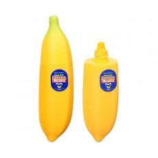 토니모리 매직푸드 바나나 슬리핑 팩 85ml