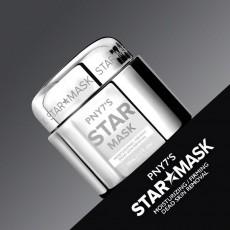 PNY7'S 스타마스크팩